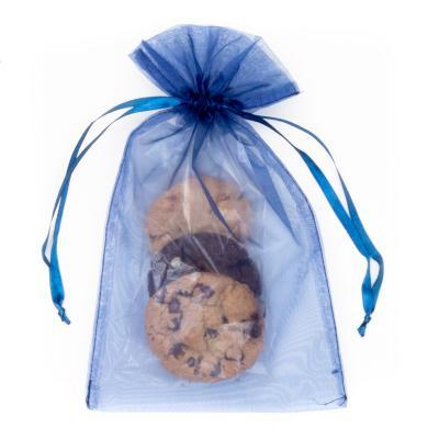 Take a Break bundle Cookie Bag