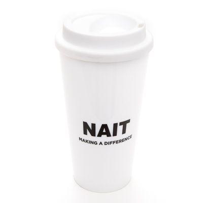 Take a Break bundle Coffee Mug