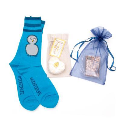 Treat Yourself Gift Set bundle