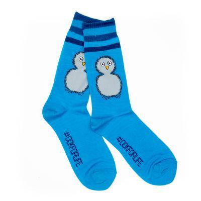 Treat Yourself Gift Set bundle socks