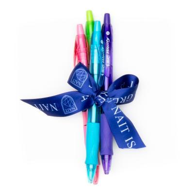 Take Care Gift Pens